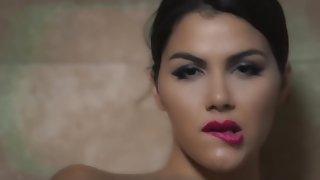 Valentina Nappi (2)