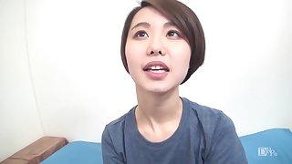 Mana Imori Japanese Full-grown Videos