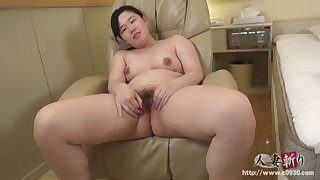 Best adult clip MILF new , it's staggering